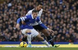 Traore Bergabung ke Everton dengan Status Pinjaman dari Monaco