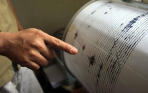 Gempa Kebumen, 21 Rumah di Cilacap Rusak