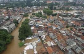 Sidomuncul Salurkan Bantuan Bagi Korban Banjir