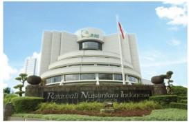 RNI Bangun 2 Hotel di Cirebon & Surabaya