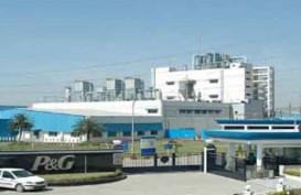 P&G Terpukul Dengan Kenaikan TDL Industri