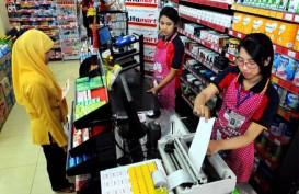 Ini 6 Langkah Menggunakan DOKU Wallet di Gerai Alfamart
