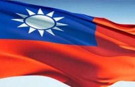 Taiwan & China Rintis Rekonsiliasi