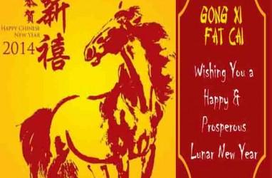 Selamat Imlek 2565: Mari Baca Ulang 'Tiong Hwa Hwe Kwan' (1)