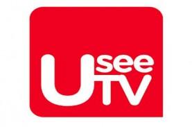 Usee TV Luncurkan Channel Baru