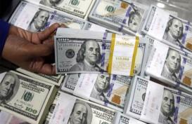 Fed Pangkas Stimulus, Reaksi Pasar Bervariasi
