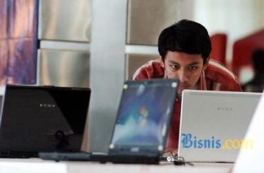 Nielsen: Indonesia Pasar Paling Optimistis pada 2013