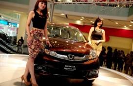 Tingkat Kepercayaan Konsumen Indonesia Masih Tinggi