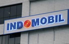 Indomobil (IMAS) Suntik Modal Anak Usaha Rp33,7 Miliar