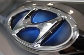Saingi Mobil Jepang, Prinsipal Korsel Perlu Tambah Pabrik di Asia Tenggara