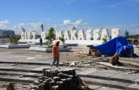 Reklamasi Ilegal di Tanjung Bunga, Satu Tersangka, 11 Pengusaha Dibidik