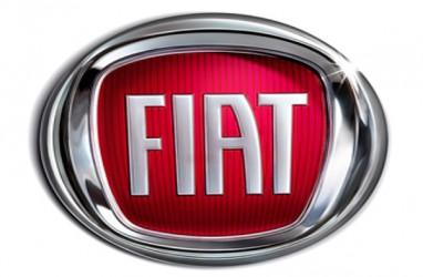 Pasca Akuisisi Chrysler, Fiat Bentuk Perusahaan Induk