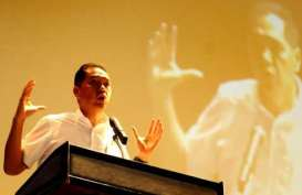 Ternyata Gita Sudah Pernah Minta Mundur, tapi Ditolak SBY