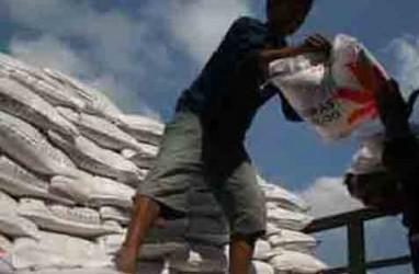 Impor Beras Vietnam, HKTI Jabar: Jangan Saling Menyalahkan