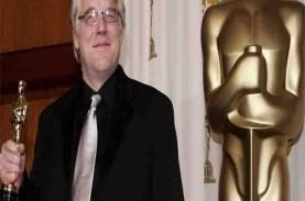 Peraih Oscar Philip Hoffman Tewas, Diduga Over Dosis…
