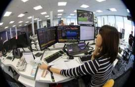 BEI Awasi Perdagangan Saham Citra Tubindo (CTBN)
