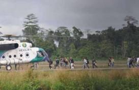 Hevilif Indonesia Siapkan Dana Ganti Rugi Rp1,25 Miliar