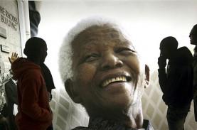 Mandela Tinggalkan Warisan untuk Partai Berkuasa,…