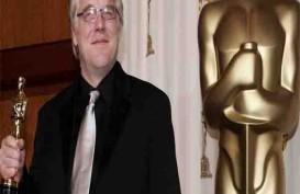 R.I.P. Seymour Hoffman: Diduga Frustasi karena Ditinggal Pacar
