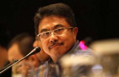 BEI Tolak Usulan Revisi Pembatasan Masa Jabatan Komisaris