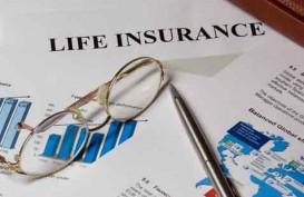 FWD Life Incar 10 Besar Asuransi Jiwa di Indonesia