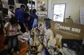 Antisipasi Kredit Bermasalah, Tingkatkan Provisi