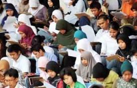 Aduh! Pengumuman Kelulusan CPNS K2 Bakal Sulit Diakses, www.menpan.go.id Error