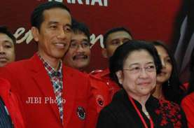Sekjen Nasdem: PDIP Partai Ideal untuk Koalisi