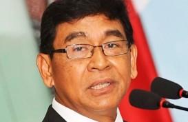 Kendalikan Tambang, Kementerian ESDM Gelar Koordinasi dengan Daerah