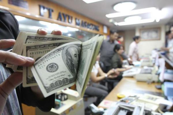 Mengetahui Pengertian Valuta Asing, Sistem, Dan Fungsinya Dalam Bisnis