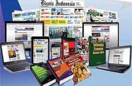 Lowongan Wartawan Profesional di Bisnis Indonesia (Closed)