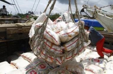 Pengetatan Impor Beras Kurangi Nilai Tambah Industri Lokal