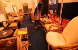 Pasar Furnitur Vietnam Makin Menggiurkan Eksportir Sumut