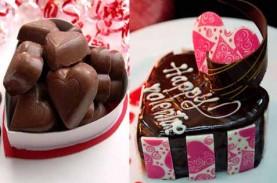 Hotel Di Jakarta Tawarkan Paket Valentine