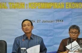 Ini Kendala Industrialisasi versi Kadin Indonesia