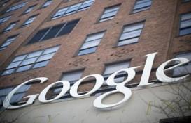 Google dan Cisco Tandatangani Kerja Sama Lisensi