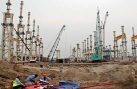 Pasokan Minim, Kebutuhan Lahan Industri di Jabodetabek Masih Besar