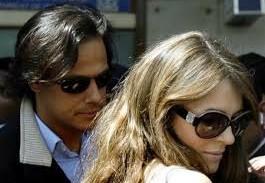 Ini Alasan Clinton Dan Tony Blair Digilai Wanita Cantik