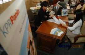 Bank Panin Syariah Patok Pembiayaan Rp3 Triliun