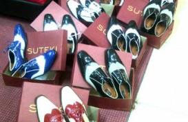Enam Tips Hindari Sepatu Kulit Dari Jamur Dimusim Hujan