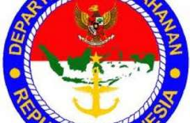 Rangkap Jabatan : KSAD TNI Budiman Bakal Mundur Dari Sekjen Menhan