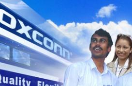 Apindo DKI Minta Foxconn Gandeng Mitra Lokal