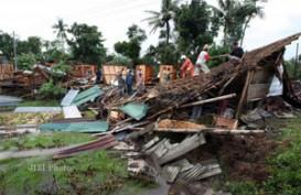 Telkomsel Luncurkan Layanan Donasi Bencana