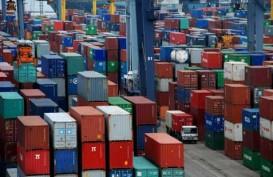 Pemeriksaan Fisik Beras Impor Dijamin Tak Ganggu Layanan Pelabuhan