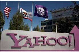 Yahoo Gandeng Yelp Untuk Perkuat Mesin Pencari