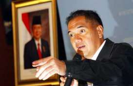 Gita Wirjawan Diminta Temui Presiden SBY, Ada Apa Ya?