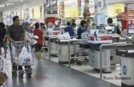 Kondisi Ekonomi Membaik, Kepercayaan Konsumen di Medan Meningkat
