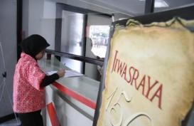 Jiwasraya Manado Targetkan Pendapatan Premi Rp322 Miliar