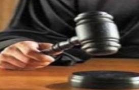Kasus Texmaco Grup, PPA Banding ke Pengadilan Tinggi