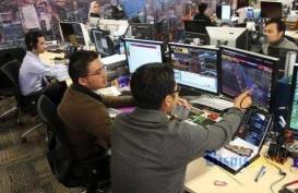 HSBC: Aktifitas Bisnis di Negara Berkembang Melambat, Ada Apa?